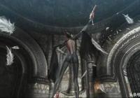 《獵天使魔女》普通難度怪物好硬怎麼打出高傷害?高傷害攻略詳解