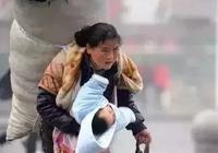 全職媽媽好還是上班媽媽好?