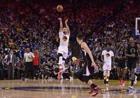 不到24小時!NBA兩大消息誕生,豪門崛起新賽季聯盟將發生鉅變!