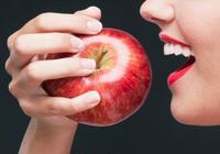 """堅持吃熟蘋果,6個好處會慢慢顯現!這3種人吃等於""""靈丹妙藥"""""""