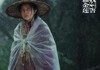 去年的馮小剛用《我不是潘金蓮》拿了最佳導演,那《芳華》呢?