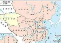 滄桑往事說甘肅,甘肅在古代歷史上的重要地位