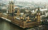 英國倫敦10大名勝盤點 白金漢宮、大英博物館和倫敦塔均上榜!