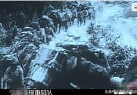 中國戰場的日軍伙食比在日本國內好多了