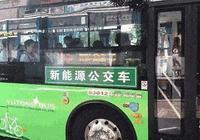 公交車明知車站無人上下,還要剎車,停車,開門,關門,起步,加速……這有必要嗎?