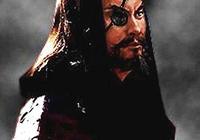 這位五胡十六國的皇帝,非常招人恨,因為他一生沒做過好事!