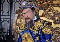 史上被黑最慘的七個人:潘金蓮、武大郎上榜,最後一人被黑幾千年