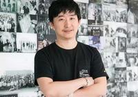 征途經久不衰14年之道,對話征途系列端遊負責人趙劍楓