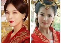 曹曦文劉濤緣分有多深?不僅自己長得像,女兒也像雙胞胎