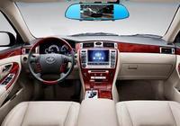 如果經常開車,定要買齊的車載小妙物,太先進了,輕鬆自駕遊