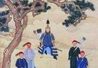 清聖祖仁皇帝愛新覺羅·玄燁