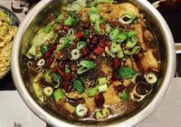 美食推薦:八寶炒年糕,麻辣水煮巴沙魚,蠔油秋葵的做法