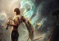 聖鬥士:冥王神話天馬的兩個師傅,缺誰都不行!