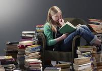 教育信息化下半場在軟件;兒童計算障礙有來自神經科學的補救?