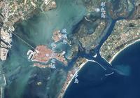威尼斯,遊客共和國