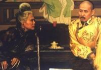 清朝康熙大帝一世英名為何三十年不葬祖母孝莊?