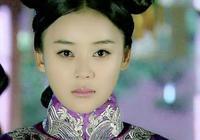 """她是清朝最特殊的宮女,一生歷經四朝,被康熙以""""嬪妃之禮""""厚待"""
