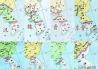 韓國網民為何古代韓國不征服中國?評論讓他們自己人都看不下去