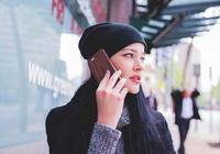 微信為什麼不收會員費?這5個方式告訴你微信的盈利點!