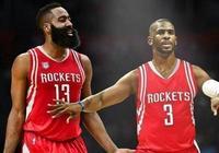 NBA總裁不會允許NBA變成西部NBA,歐文去不了馬刺!