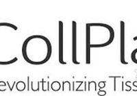CollPlant為生物3D打印組織和器官的生物墨水申請專利