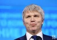 期待五月定風波  俄反對運動員中立身份參賽