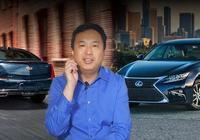20萬最值得買B級轎車,美系日系德系誰更好?為啥不能買法系車?
