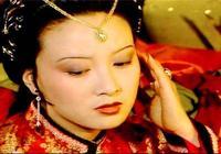 在《紅樓夢》中王熙鳳和賈蓉,兩個人真的有不倫之事嗎