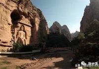 1600年前,他們建立了一王國!黃河邊,鮮卑人留下了中國最早石窟