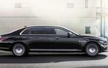 捷恩斯G90 Limousine 一臺百萬級的高級現代