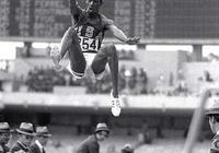 田徑史上世界紀錄的七次飛躍,博爾特王軍霞上榜,榜首無法超越