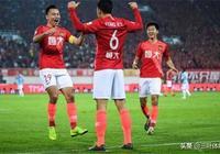 中國足球利好消息!只需做好一件事,穩坐亞洲第一寶座