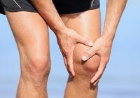 如何預防膝關節炎?
