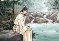 柳宗元是如何從青年才俊淪落為囚犯的?