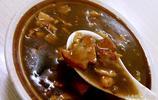 河南人都喜歡的胡辣湯