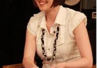 電影頻道主持人蔣小涵結婚了嗎?