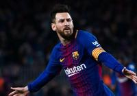 巴託梅烏:俱樂部正在計劃讓梅西退役,沒有梅西的巴薩會怎樣?