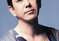 香港著名演員黃秋生曾這樣評價周星馳