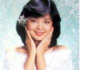 鄧麗君跟王菲在你心裡誰才是歌壇天后?