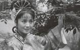 徐少華的幾位同事,也在西遊記中扮演了角色