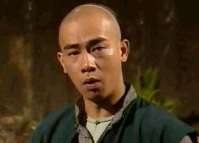 《鹿鼎記》中韋小寶究竟貪了多少錢?看到數額後,眾人都難以置信