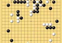 """亞洲電視快棋賽中方再折一陣,僅剩衛冕冠軍孤""""城"""""""