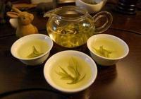 簡單一杯茶,蘊藏著你對生活的態度!