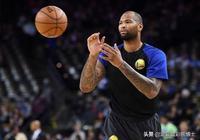 NBA官網---尼克斯如果追求大牌失敗 將考慮1年合約籤考神