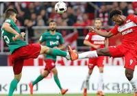 週一兩場競彩比賽前瞻,杜塞爾多夫捍衛主場,羅馬主場找回狀態