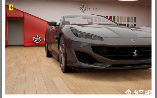 買新車,走廠家金融分期,貸款協議書會給購車者一份嗎?購車時該如何維護自己的權益?