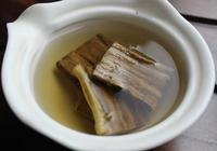 養生藥茶(葛根茶)