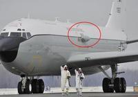 解放軍在東海攔截的美軍偵察機只有一架 搞下來整個世界都清淨了