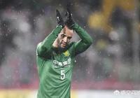 奧古斯托放棄巴西國家隊的徵召,因為他想幫助國安奪得中超聯賽冠軍。你怎麼看?