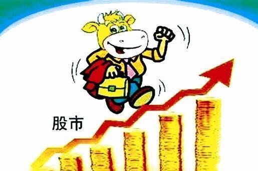 滬市股票,深市股票和創業板股票有什麼區別?